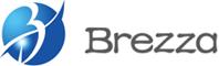 全国定期便・混載便 貸し切りチャーター便 株式会社Brezza(ブレッザ)